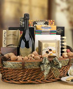 Awesome Northern Ireland Christmas Gifts Shopping Irish Xmas Gift Baskets Easy Diy Christmas Decorations Tissureus