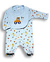 Designer Baby Clothes Ireland For Baby Wear Ireland amp UK