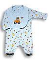 Designer Baby Clothes Ireland For Baby Wear Ireland amp UK