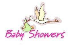 Baby Shower Gifts Ireland U0026 UK   Newborn Present Ideas Online !