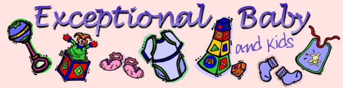 New Baby Gift Baskets Ireland : New baby gift baskets uknewborn mum presentsnew mother