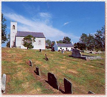 County Down - Wikipedia