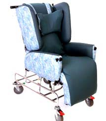 Portable Wheelchair - Disabled Cars Invalid Beds Disabled Accessories - Recliner Chairs  sc 1 st  The Northern Ireland Christmas Guide : recliner chairs for disabled - islam-shia.org
