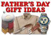 Fathers Presents UK - Best Gift Ideas For Dad Ireland !