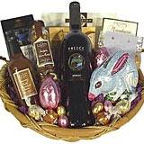 'Super' Celebration Gift Baskets !!