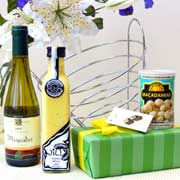 'Super' Celebraton Gift Baskets & Hampers !