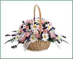 Mothers Day Flower Delivery Service Ireland & UK Online !