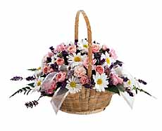 Mothers Day Flowers-Ireland Mothers Day Flower Delivery UK+NI Irish ...