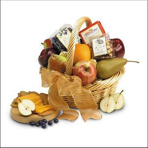 UK Fresh Fruit Baskets Delivery Ireland Same Day Delivery Service - Click Here!