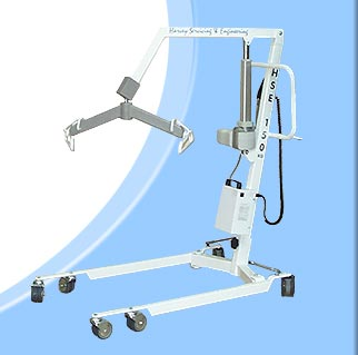 Hoists Mobility Cars Disabled Equipemnt Suppliers Wheelchair