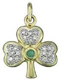 Great Irish Souvenirs Online !
