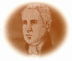 John Dunlap