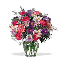 Online Irish Florists In Ireland & Flower Delivery  Service UK !