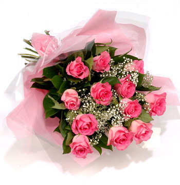 Irish Florist - Ireland Mothers Day Flowers Delivery 24 Hour Service