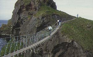 Swingers in cullybackey