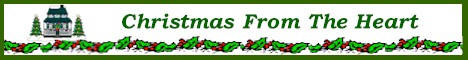 Irish Xmas Food Gift Hamper Baskets  Online - Home Delivered  Northern Ireland & Irish Republic !