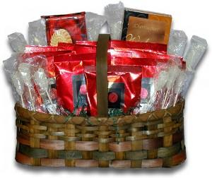 Stupendous Northern Ireland Christmas Gifts Shopping Irish Xmas Gift Baskets Easy Diy Christmas Decorations Tissureus