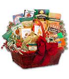 Terrific Irish Gift Basketsireland Christmas Hampers Northern Ireland Easy Diy Christmas Decorations Tissureus